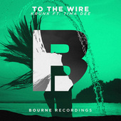 To the Wire by KrunK