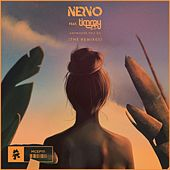 Anywhere You Go (The Remixes) von NERVO
