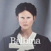 Fragen über Fragen by Balbina
