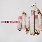 Discord by Deez Nuts