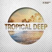 Tropical Deep von Various Artists