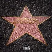 Star by K.I.