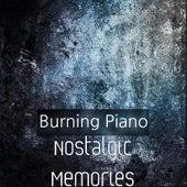 Nostalgic Memories by Goldmund