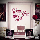 Way You Are (feat. Monty) de Fetty Wap
