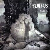 Selfie by Flattus