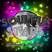 Soulful Stars by Soul Deep