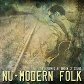 Nu-Modern Folk by Union Of Sound