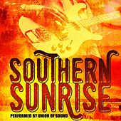 Southern Sunrise by Union Of Sound