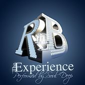 R&B the Experience by Soul Deep