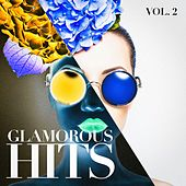 Glamorous Hits, Vol. 2 de Various Artists