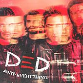 Anti-Everything by Ded