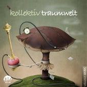 Kollektiv Traumwelt, Vol. 7 by Various Artists