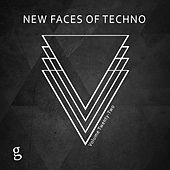 New Faces of Techno, Vol. 22 by Various Artists