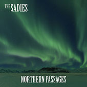 Northern Passages by The Sadies