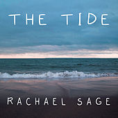 The Tide by Rachael Sage