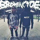 Bout It von Brokencyde