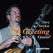 The Greeting by Dave Stryker