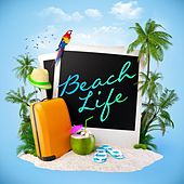 Beach Life by Union Of Sound