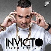 Invicto by Jacob Forever
