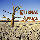 Eternal Africa by Various Artists