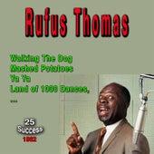 Rufus Thomas von Rufus Thomas