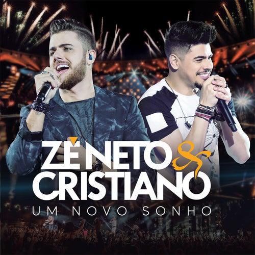 Um Novo Sonho - Deluxe de Zé Neto & Cristiano