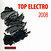 Top Electro 2008 de Various Artists