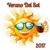 Verano del Sol 2017 von Various Artists