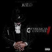 Famerican Gangster 2 de Ralo