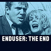 The End by Enduser