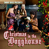 Christmas In The Dogghouse di Snoop Dogg