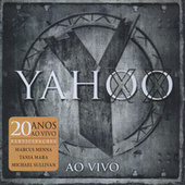 20 Anos by Yahoo
