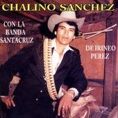 Hermosisimo Lucero de Chalino Sanchez