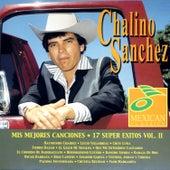 Mis Mejores Canciones de Chalino Sanchez