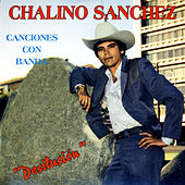 Desilusion by Chalino Sanchez