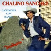 Desilusion de Chalino Sanchez