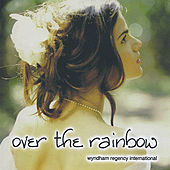 Over the Rainbow de Various Artists