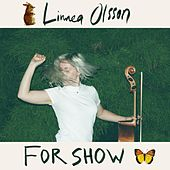 For Show by Linnea Olsson