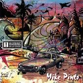 Mike Pinto de Mike Pinto