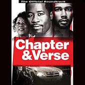 Chapter & Verse, Vol. 2 by Various Artists