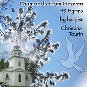 Diamonds from Heaven by Christina Tourin