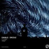 Cosmic by Danilo Ercole
