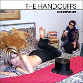 Electroluv by The Handcuffs