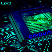 Circuit de Lzrd
