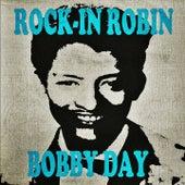 Rock-In Robin by Bobby Day