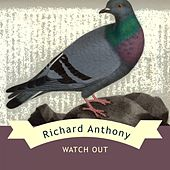 Watch Out by Richard Anthony