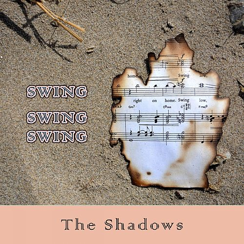 Swing Swing Swing de The Shadows