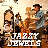 Jazzy Jewels by Various Artists