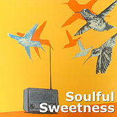 Soulful Sweetness von Various Artists