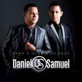 Para a Glória de Deus by Daniel & Samuel